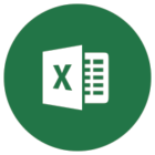 20150310_logo_excel-2013